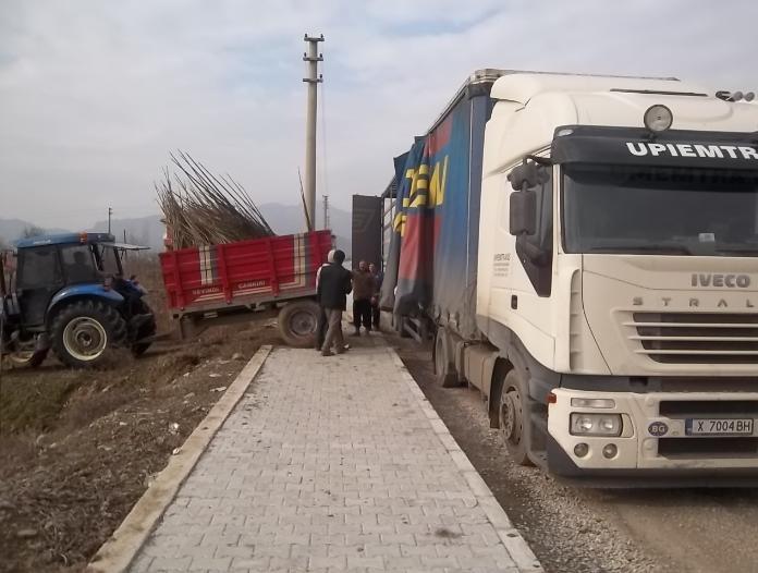 bulgaristan2011.jpg