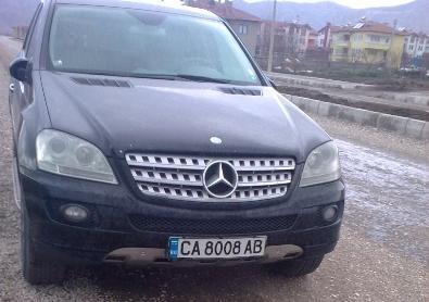 bulgaristan_iracati.jpg