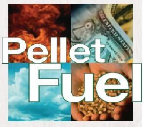 green_energy_pellet_anasayfalink.jpg