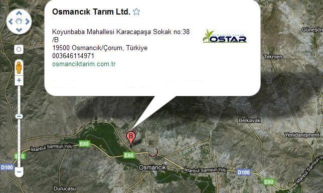 ostar_fidanlik_google_map_kroki.jpg