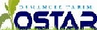 ostar_logo_mini.jpg