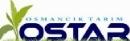 ostar_marka_logo_1.jpg