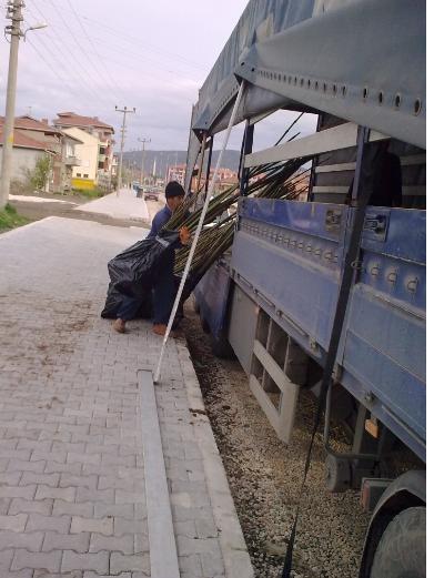 romanya_ihracat__1.jpg